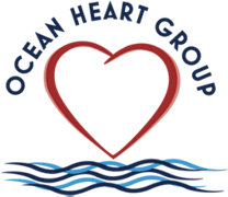 ❤ Ocean Heart Group